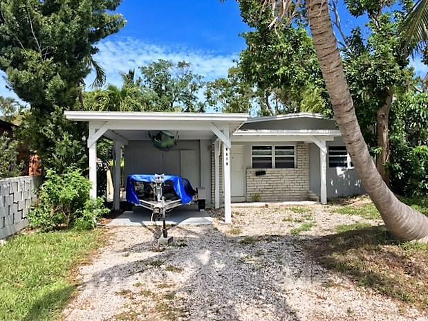 3515 Flagler Avenue, Key West, FL 33040 (MLS #579236) :: Brenda Donnelly Group