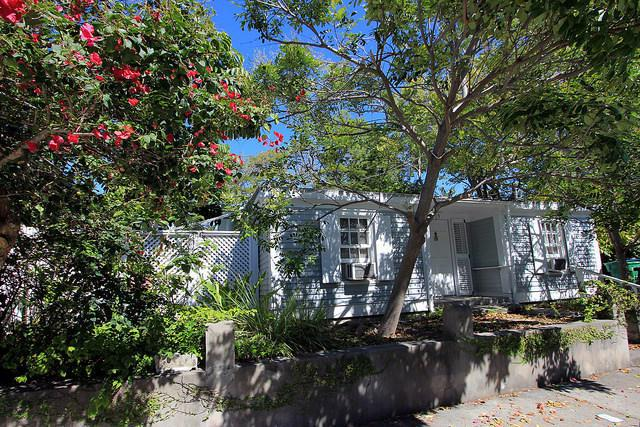 715 Fleming Street, Key West, FL 33040 (MLS #579262) :: Doug Mayberry Real Estate