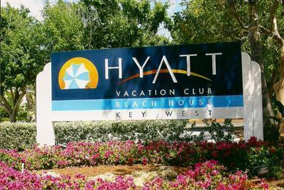 5051 Overseas, Week 52, B312, Key West, FL 33040 (MLS #579280) :: Jimmy Lane Real Estate Team