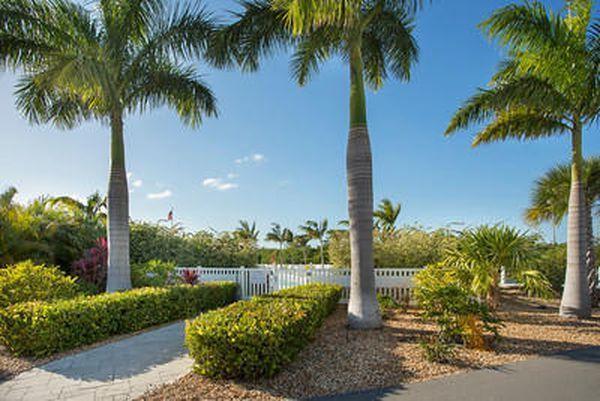5031 5th Avenue #47, Stock Island, FL 33040 (MLS #579363) :: Jimmy Lane Real Estate Team