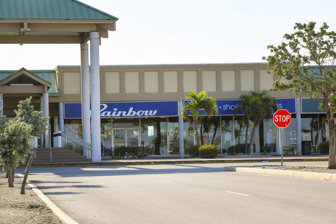 3306 Roosevelt Boulevard - Photo 1