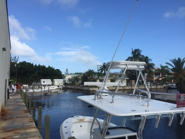 29740 Overseas Highway, Big Pine Key, FL 33043 (MLS #579679) :: Key West Luxury Real Estate Inc