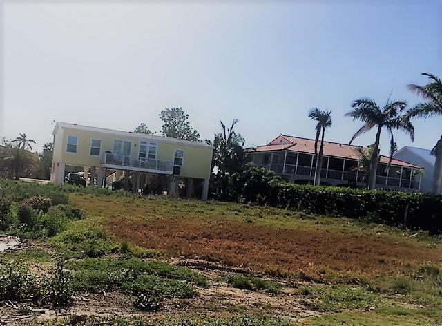 Calzada De Bouganvillea, Marathon, FL 33050 (MLS #579780) :: KeyIsle Realty