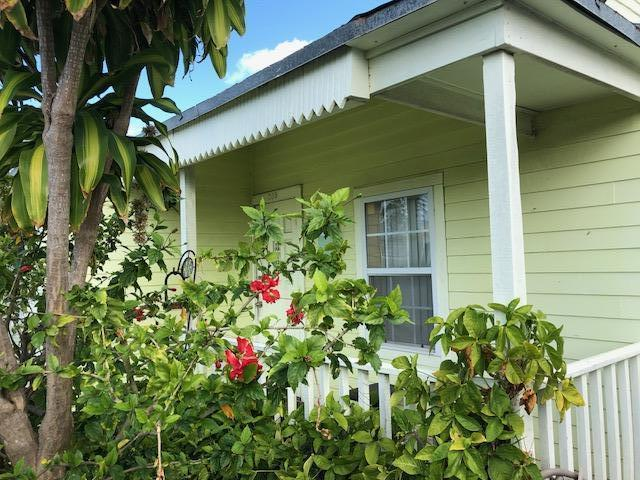 205 Julia Street, Key West, FL 33040 (MLS #579785) :: Buy the Keys