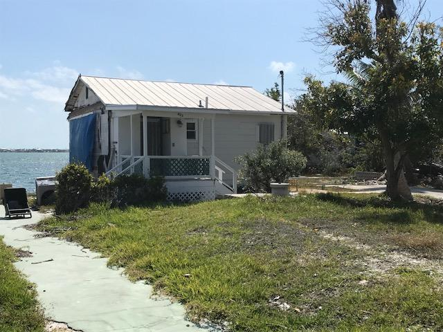 423 Barry Avenue, Little Torch Key, FL 33042 (MLS #579788) :: Buy the Keys
