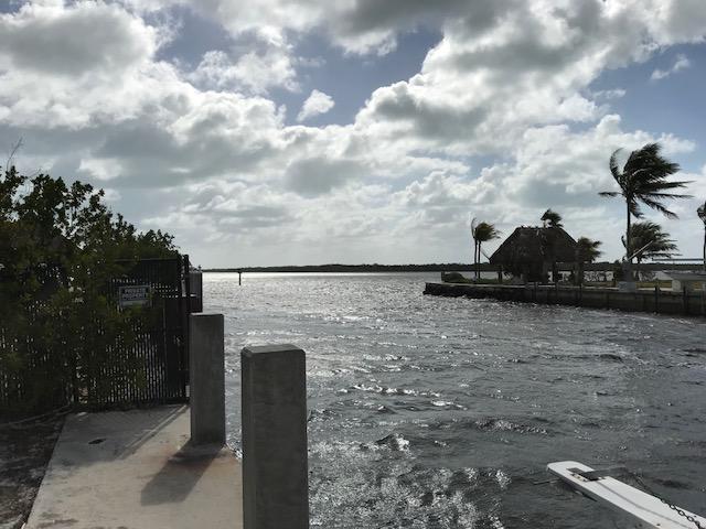 Address Not Published, Key Largo, FL 33037 (MLS #579833) :: KeyIsle Realty