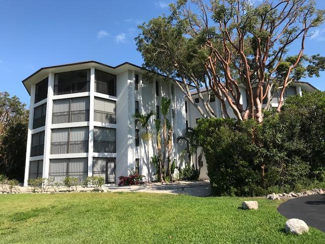 88181 Old Highway G23, Plantation Key, FL 33036 (MLS #580067) :: Doug Mayberry Real Estate
