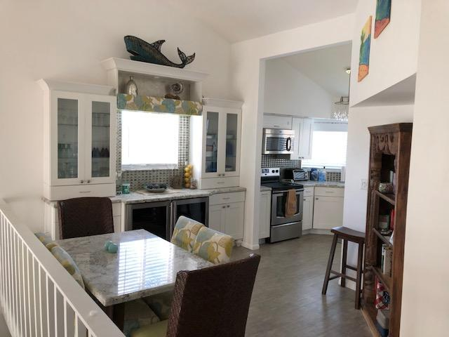 24 Jade Drive #14, Big Coppitt, FL 33040 (MLS #580093) :: Jimmy Lane Real Estate Team