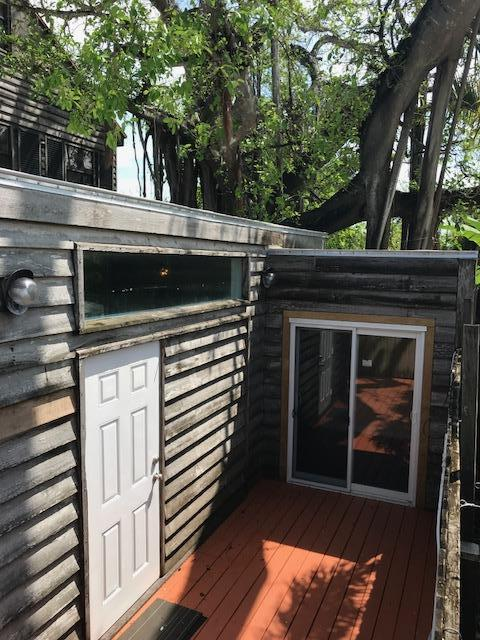 313 Catherine Street #5, Key West, FL 33040 (MLS #580274) :: Jimmy Lane Real Estate Team