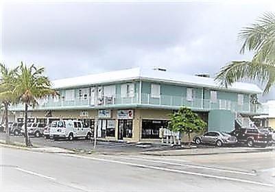 3255 Flagler Avenue #405, Key West, FL 33040 (MLS #580550) :: Buy the Keys