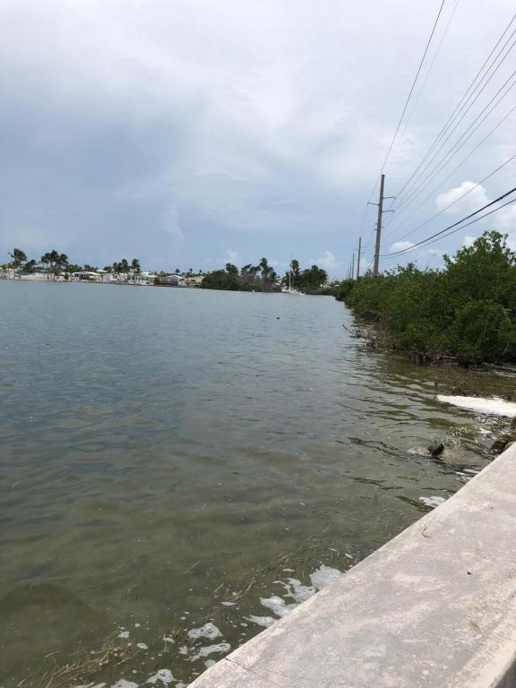 1250 Overseas Highway, Big Coppitt, FL 33040 (MLS #580651) :: Doug Mayberry Real Estate