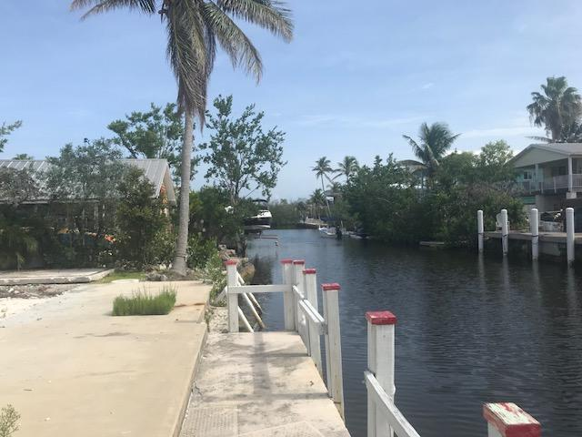 124 Zane Gray Creek Drive, Long Key, FL 33001 (MLS #580672) :: KeyIsle Realty