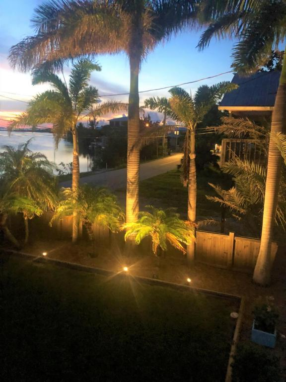 16 Shore Terrace, Big Coppitt, FL 33040 (MLS #580789) :: Jimmy Lane Real Estate Team