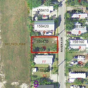 40 Riviera Drive, Big Coppitt, FL 33040 (MLS #580918) :: Jimmy Lane Real Estate Team