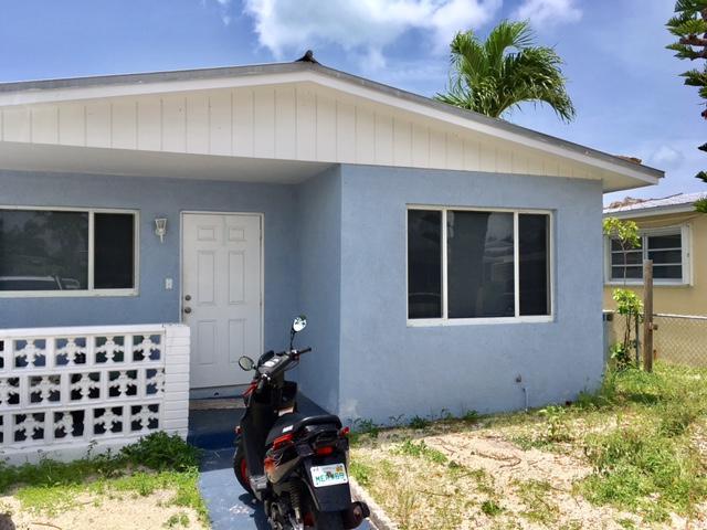E21 11Th Avenue, Stock Island, FL 33040 (MLS #580946) :: Jimmy Lane Real Estate Team