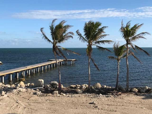 94825 Overseas Highway #253, Key Largo, FL 33037 (MLS #581144) :: Jimmy Lane Real Estate Team