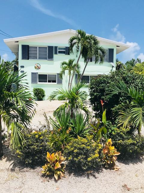 Address Not Published, Key Colony, FL 33051 (MLS #581147) :: KeyIsle Realty