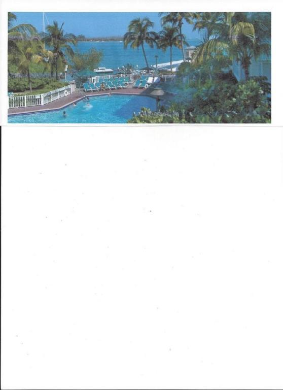 617 Front St, Week, 22 B22, Key West, FL 33040 (MLS #581441) :: Conch Realty