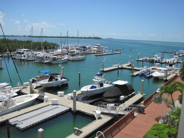 5601 College Road 303 Penthouse C, Key West, FL 33040 (MLS #581681) :: Key West Luxury Real Estate Inc