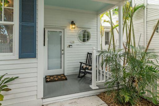216 Fleming Street, Key West, FL 33040 (MLS #581911) :: Jimmy Lane Real Estate Team