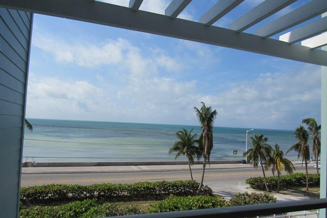 1901 S Roosevelt Boulevard 307E, Key West, FL 33040 (MLS #581921) :: Doug Mayberry Real Estate