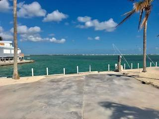 701 Spanish Main Drive #221, Cudjoe Key, FL 33042 (MLS #581942) :: Key West Luxury Real Estate Inc