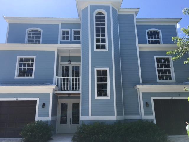 95 Sea Lane, Lower Matecumbe, FL 33036 (MLS #582037) :: KeyIsle Realty