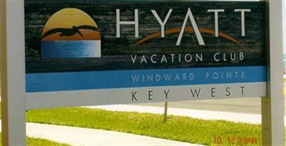 3675 S Roosevelt, Wk. 41 Boulevard #5234, Key West, FL 33040 (MLS #582068) :: Buy the Keys