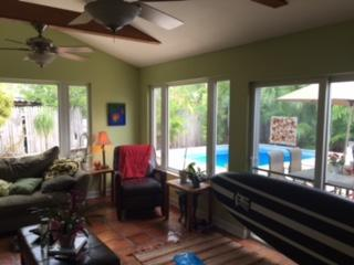 1717 Duncan Street, Key West, FL 33040 (MLS #582079) :: Key West Luxury Real Estate Inc