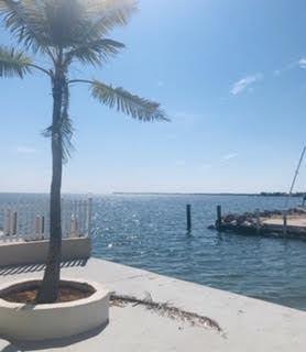 1350 92nd Court Ocean, Marathon, FL 33050 (MLS #582302) :: Coastal Collection Real Estate Inc.