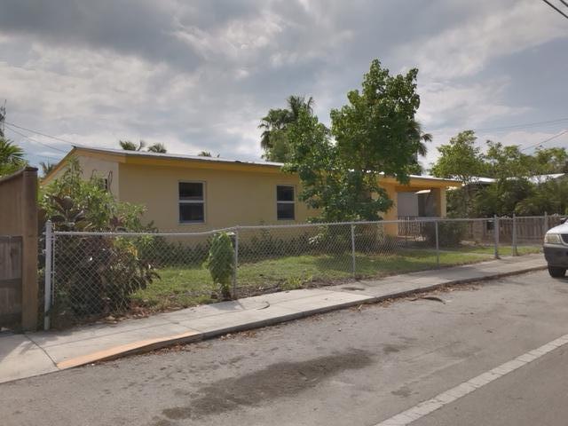 1608 United Street, Key West, FL 33040 (MLS #582469) :: Conch Realty