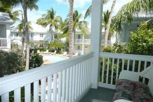 408 Porter Lane, Key West, FL 33040 (MLS #582596) :: Brenda Donnelly Group