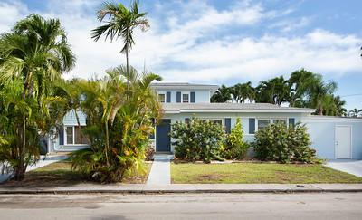 1009 17Th Street, Key West, FL 33040 (MLS #582801) :: Doug Mayberry Real Estate
