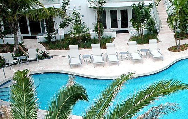 1401 Simonton Street #18, Key West, FL 33040 (MLS #582879) :: Key West Luxury Real Estate Inc