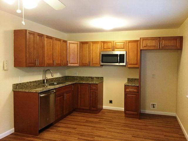 3229 Harriet Avenue, Key West, FL 33040 (MLS #583011) :: Key West Luxury Real Estate Inc