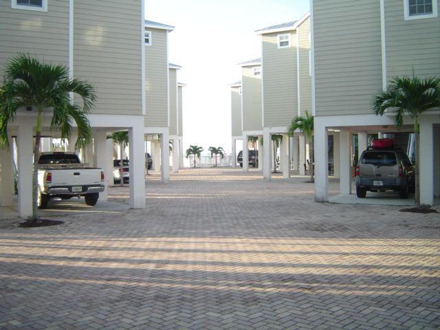 21650 Overseas Highway #101, Cudjoe Key, FL 33042 (MLS #583015) :: Buy the Keys