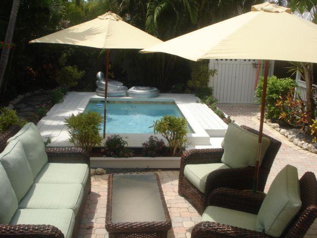 2105 Seidenberg Avenue, Key West, FL 33040 (MLS #583028) :: Buy the Keys