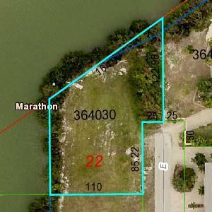 Marathon Florida Map.124 E Avenue Marathon Fl 33050 Mls 583037 Doug Mayberry Real