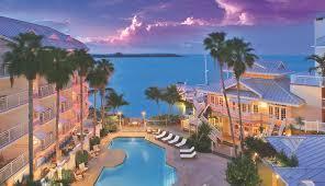200 Sunset Harbor Wks 51 & 52 #532, Key West, FL 33040 (MLS #583076) :: Buy the Keys