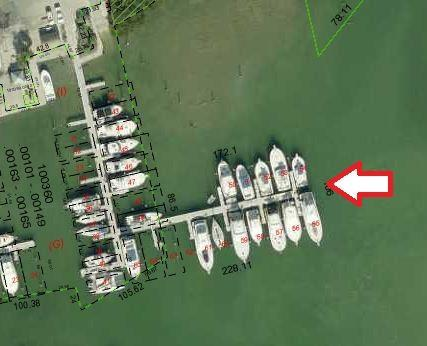 12399 Overseas Highway 54 & 55, Marathon, FL 33050 (MLS #584122) :: Doug Mayberry Real Estate