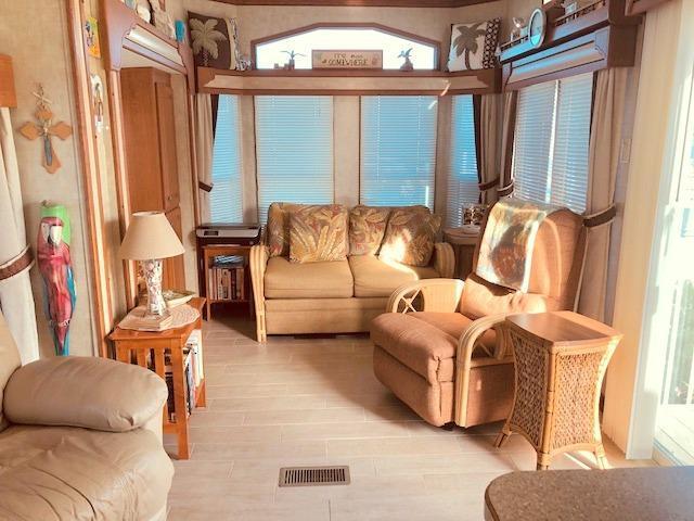 55 Boca Chica Road #463, Big Coppitt, FL 33040 (MLS #584173) :: Coastal Collection Real Estate Inc.