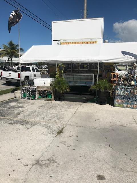 0 Flagler Avenue Left Avenue Parking Lot, Key West, FL 33040 (MLS #584183) :: Conch Realty