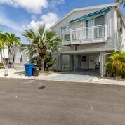 701 Spanish Main Drive #591, Cudjoe Key, FL 33042 (MLS #584376) :: Conch Realty