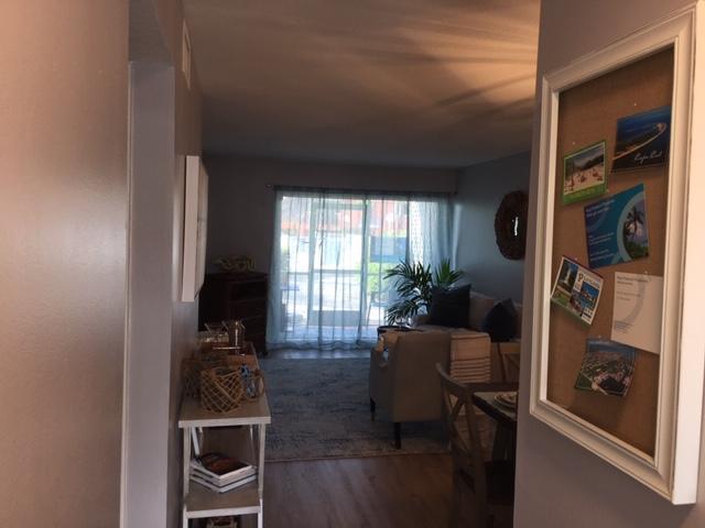 98321 Windward Avenue, Key Largo, FL 33037 (MLS #584378) :: Conch Realty