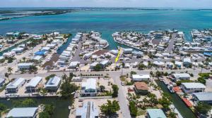 701 Spanish Main Drive #619, Cudjoe Key, FL 33042 (MLS #584748) :: Coastal Collection Real Estate Inc.
