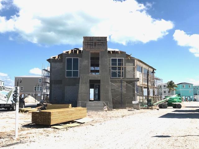 94825 Overseas Highway #97, Key Largo, FL 33037 (MLS #584856) :: Jimmy Lane Real Estate Team