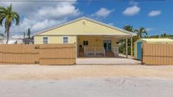 260 Taylor Drive, Key Largo, FL 33037 (MLS #584892) :: Brenda Donnelly Group