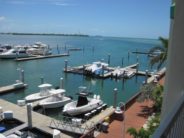 5555 College Road #10, Key West, FL 33040 (MLS #584922) :: Brenda Donnelly Group