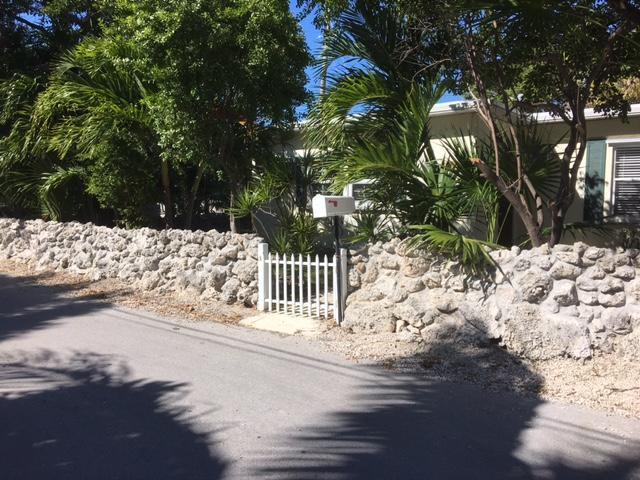 11400 6th Ave Ocean, Marathon, FL 33050 (MLS #585305) :: Vacasa Florida LLC