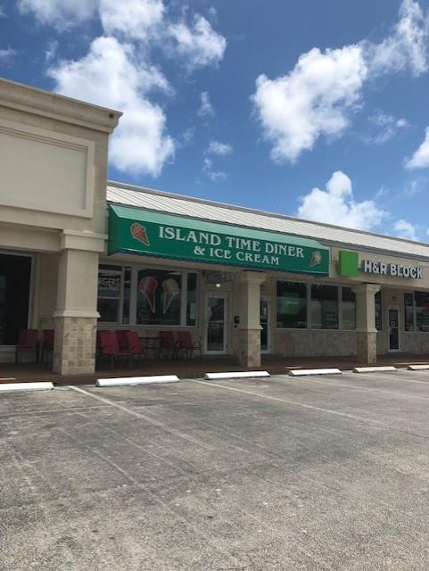 5187 Overseas Highway, Marathon, FL 33050 (MLS #585419) :: Key West Luxury Real Estate Inc